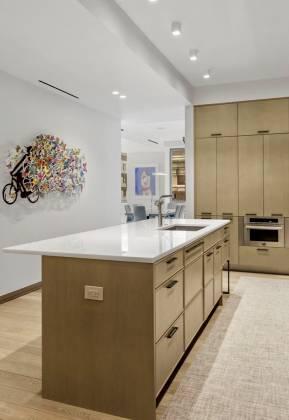 88 New York City,New York 10016,3 Bedrooms Bedrooms,2.5 BathroomsBathrooms,Condocoop,null,RPLU-564115129918