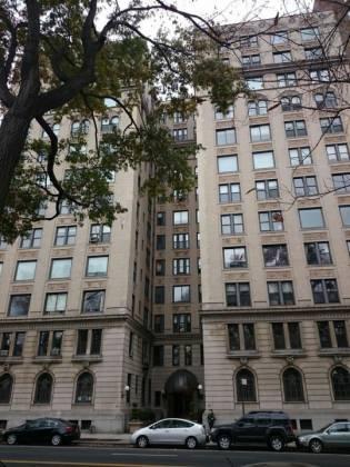 333 New York City,New York 10025,3 Bedrooms Bedrooms,2 BathroomsBathrooms,Condocoop,Turin,The,RPLU-606218443167