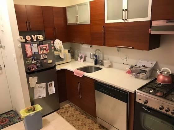 184 1155 Avenue of the Americas,6th Floor New York,New York 10012,1 BathroomBathrooms,Condo coop,1155 Avenue of the Americas,6th Floor,210702