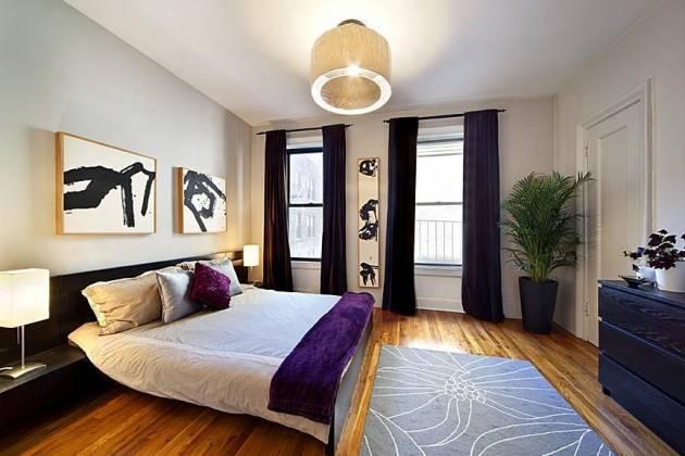 200 1155 Avenue of the Americas,6th Floor New York,New York 10025,2 Bedrooms Bedrooms,1 BathroomBathrooms,Condo coop,1155 Avenue of the Americas,6th Floor,210772
