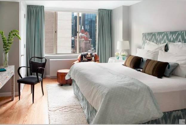 236 NEW YORK,New York 10017,2 Bedrooms Bedrooms,2 BathroomsBathrooms,Condo coop,CLUB AT TURTLE BAY <BR> CONDOM,1068