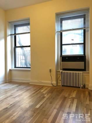 165 105 Madison Avenue,4th Floor New York,New York 10028,1 BathroomBathrooms,Apartment,105 Madison Avenue,4th Floor,541512