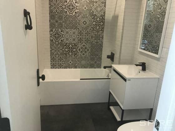 808 105 Madison Avenue,4th Floor Brooklyn,New York 11216,2 Bedrooms Bedrooms,1 BathroomBathrooms,Apartment,105 Madison Avenue,4th Floor,544884
