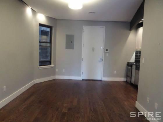 615 105 Madison Avenue,4th Floor Brooklyn,New York 11221,4 Bedrooms Bedrooms,1.5 BathroomsBathrooms,Condo coop,105 Madison Avenue,4th Floor,544925