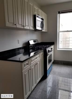 70 162 Huron St BROOKLYN,New York 11218,1 Bedroom Bedrooms,1 BathroomBathrooms,Apartment,162 Huron St,6876