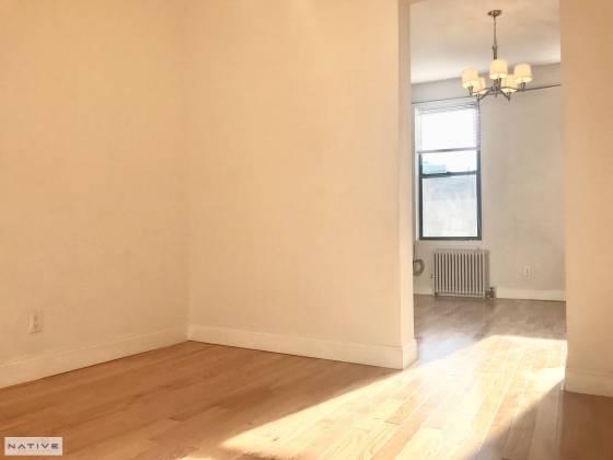 170 162 Huron St BROOKLYN,New York 11222,1 Bedroom Bedrooms,1 BathroomBathrooms,Apartment,162 Huron St,6877