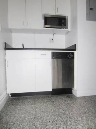 35 71 West 23rd Street,10th Floor New York,New York 10014,1 Bedroom Bedrooms,1 BathroomBathrooms,Apartment,71 West 23rd Street,10th Floor,98753973/1083