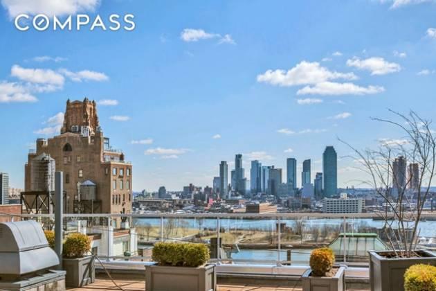 420 90 Fifth Avenue New York,New York 10022,2 Bedrooms Bedrooms,2 BathroomsBathrooms,Condocoop,Morad Beekman,The,90 Fifth Avenue,7606353f05416c3ad5e19