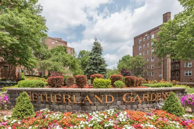 5610 3732 Riverdale Avenue Bronx,New York 10471,1 Bedroom Bedrooms,1 BathroomBathrooms,Condocoop,Netherland Gardens,3732 Riverdale Avenue,4811928