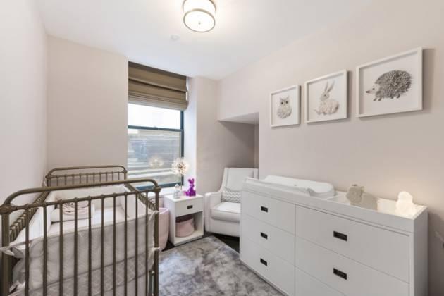 75 90 Fifth Avenue New York,New York 10002,2 Bedrooms Bedrooms,2 BathroomsBathrooms,Condocoop,Ludlow Lofts,90 Fifth Avenue,20412433b8317b1354b54
