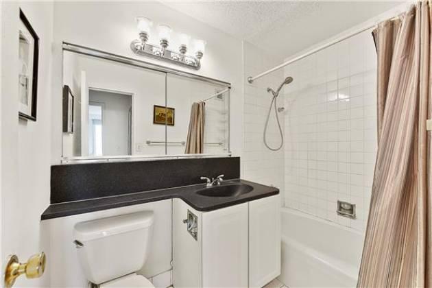3333 3732 Riverdale Avenue Bronx,New York 10463,1 Bedroom Bedrooms,1 BathroomBathrooms,Condocoop,Whitehall,The,3732 Riverdale Avenue,4718267