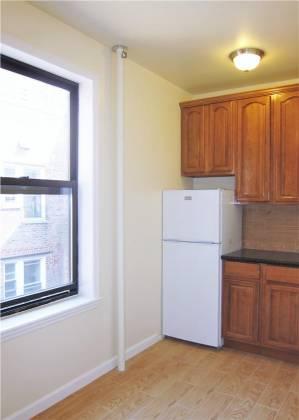 455 71 West 23rd Street,10th Floor New York,New York 10036,1 Bedroom Bedrooms,1 BathroomBathrooms,Apartment,71 West 23rd Street,10th Floor,8484657