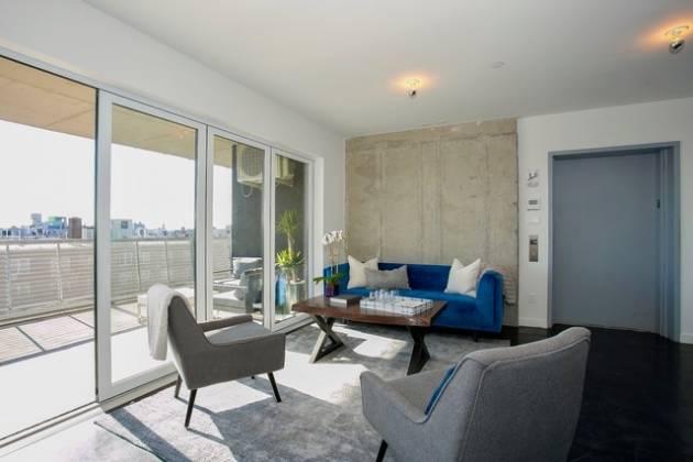 271 90 Fifth Avenue Brooklyn,New York 11226,2 Bedrooms Bedrooms,1 BathroomBathrooms,Apartment,90 Fifth Avenue,8432197563f71ba3b8fbd