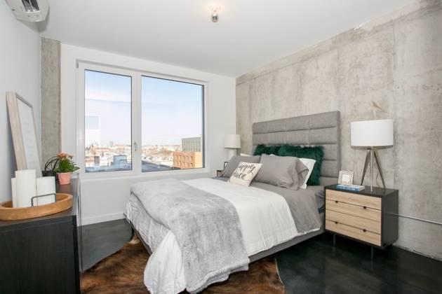 271 90 Fifth Avenue Brooklyn,New York 11226,2 Bedrooms Bedrooms,1 BathroomBathrooms,Apartment,90 Fifth Avenue,0540145545fa1b96c166f