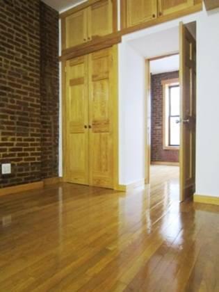 105 71 West 23rd Street,10th Floor New York,New York 10012,1 Bedroom Bedrooms,1 BathroomBathrooms,Apartment,71 West 23rd Street,10th Floor,98784300/1083