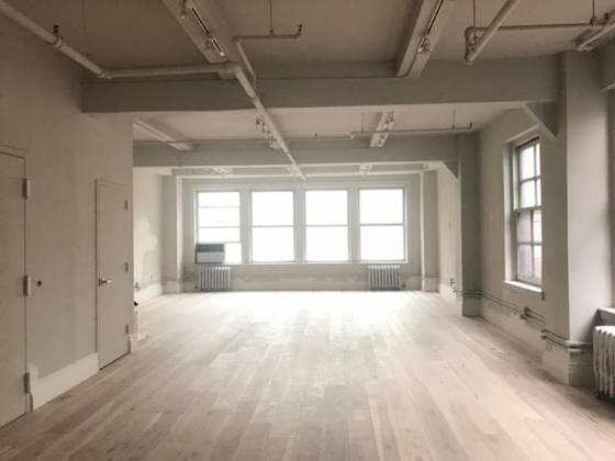 106 71 West 23rd Street,10th Floor New York,New York 10003,1 Bedroom Bedrooms,2 BathroomsBathrooms,Apartment,71 West 23rd Street,10th Floor,98693720