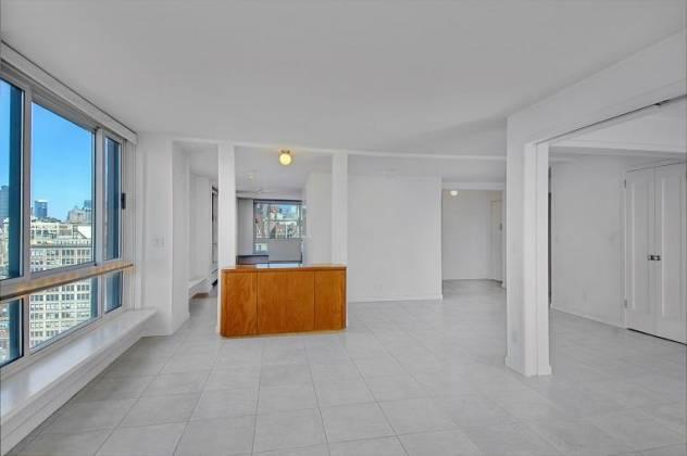 1 71 West 23rd Street,10th Floor New York,New York 10003,3 Bedrooms Bedrooms,3 BathroomsBathrooms,Condocoop,Zeckendorf Towers,71 West 23rd Street,10th Floor,11935104