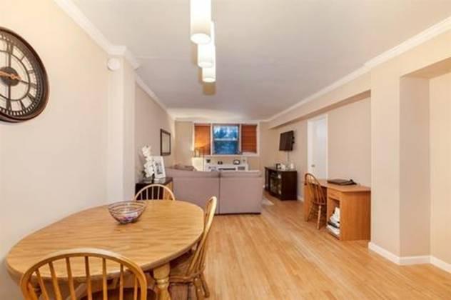 321 22 West 21st Street,10th Floor New York,New York 10017,1 Bedroom Bedrooms,1 BathroomBathrooms,Condocoop,Sands,The,22 West 21st Street,10th Floor,358672908