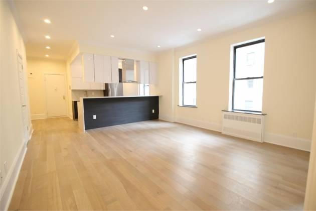 957 71 West 23rd Street,10th Floor New York,New York 10028,2 Bedrooms Bedrooms,2 BathroomsBathrooms,Apartment,71 West 23rd Street,10th Floor,98614234