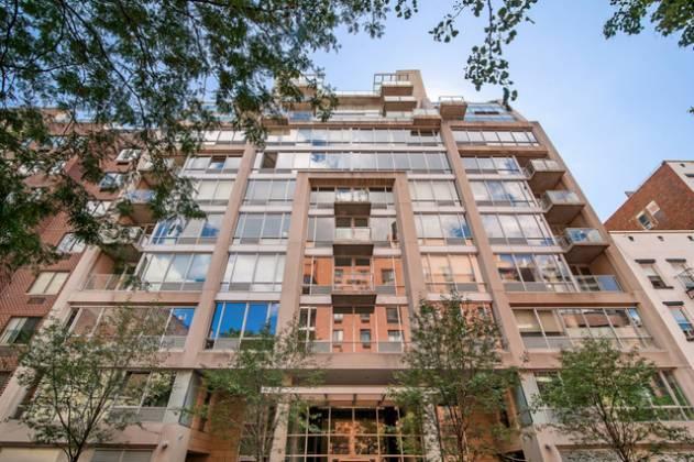 444 90 Fifth Avenue New York,New York 10011,2 Bedrooms Bedrooms,2 BathroomsBathrooms,Condocoop,Chelsea Club,90 Fifth Avenue,62006121f8159e24c6132