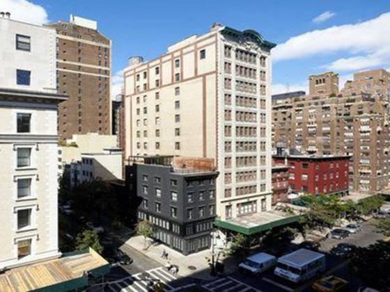 130 22 West 21st Street,10th Floor New York,New York 10003,1 Bedroom Bedrooms,1 BathroomBathrooms,Condocoop,Gramercy Plaza,22 West 21st Street,10th Floor,658087248