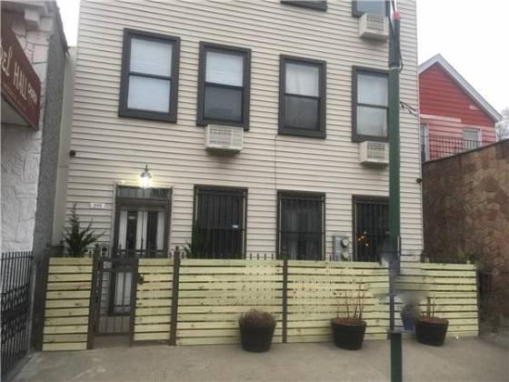 216 71 West 23rd Street,10th Floor Brooklyn,New York 11213,3 Bedrooms Bedrooms,1 BathroomBathrooms,Apartment,71 West 23rd Street,10th Floor,8978237