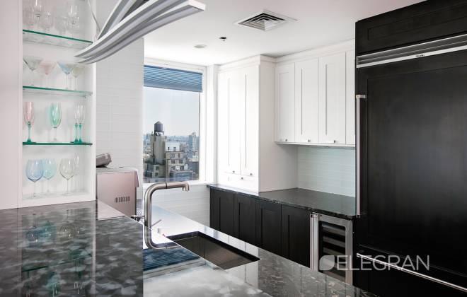 2628 353 Lexington Avenue,5th Floor New York,New York 10025,3 Bedrooms Bedrooms,4 BathroomsBathrooms,Condocoop,Ariel East,353 Lexington Avenue,5th Floor,59834708a618316b32997