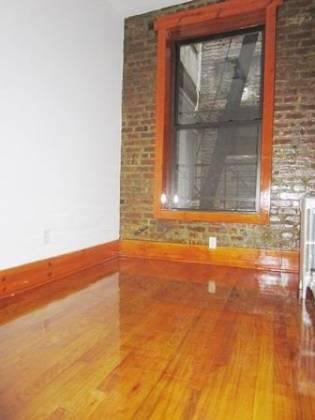103 71 West 23rd Street,10th Floor New York,New York 10012,1 Bedroom Bedrooms,1 BathroomBathrooms,Apartment,71 West 23rd Street,10th Floor,10912090/1083