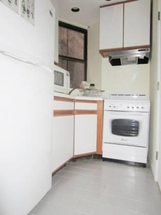 105 71 West 23rd Street,10th Floor New York,New York 10012,1 Bedroom Bedrooms,1 BathroomBathrooms,Apartment,71 West 23rd Street,10th Floor,98821190/1083