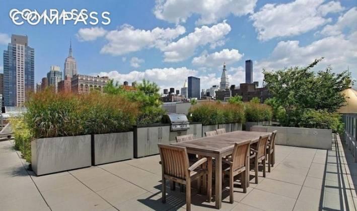 655 90 Fifth Avenue New York,New York 10010,1 Bedroom Bedrooms,2 BathroomsBathrooms,Condocoop,O'Neill Building,The,90 Fifth Avenue,6016486bbb6a2205bbcf6