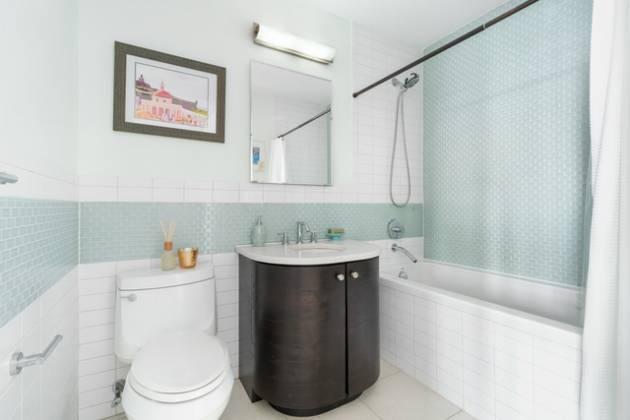 35 90 Fifth Avenue Brooklyn,New York 11218,1 Bedroom Bedrooms,2 BathroomsBathrooms,Condocoop,Simone,The,90 Fifth Avenue,98325913d389915f6e42d