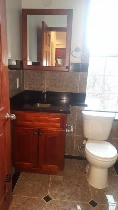 35-43 349 Fifth Avenue Queens,New York 11372,3 Bedrooms Bedrooms,2 BathroomsBathrooms,Apartment,349 Fifth Avenue,77777777