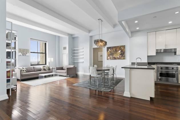 1 90 Fifth Avenue Brooklyn,New York 11243,2 Bedrooms Bedrooms,2 BathroomsBathrooms,Condocoop,90 Fifth Avenue,06221294d58c0866e49b6