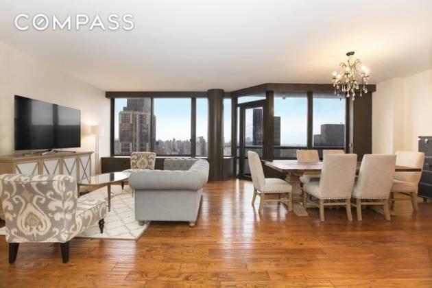 418 90 Fifth Avenue New York,New York 10022,2 Bedrooms Bedrooms,2.5 BathroomsBathrooms,Condocoop,Grand Sutton,The,90 Fifth Avenue,97633338492f804f16e51