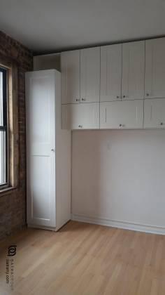 48 349 Fifth Avenue Brooklyn,New York 11206,1 Bedroom Bedrooms,1 BathroomBathrooms,Apartment,349 Fifth Avenue,34345534