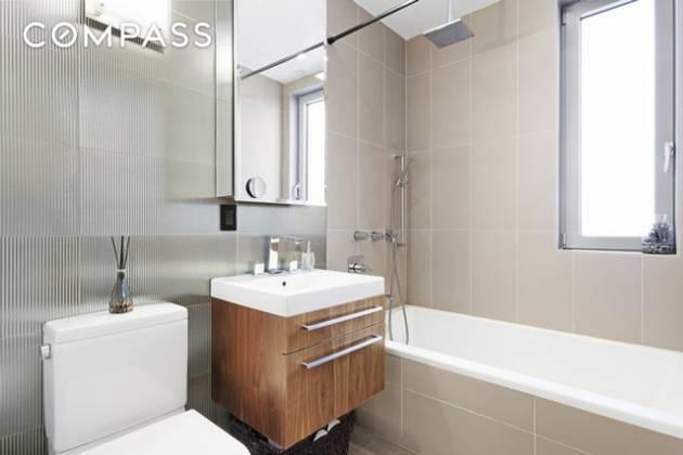 26-26 90 Fifth Avenue Queens,New York 11101,1 BathroomBathrooms,Condocoop,Vere 26,The,90 Fifth Avenue,6959365453b59fa3052eb
