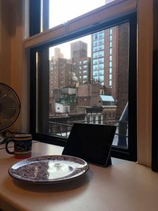 123 71 West 23rd Street,10th Floor New York,New York 10016,1 BathroomBathrooms,Condocoop,Lindley House,71 West 23rd Street,10th Floor,11657672