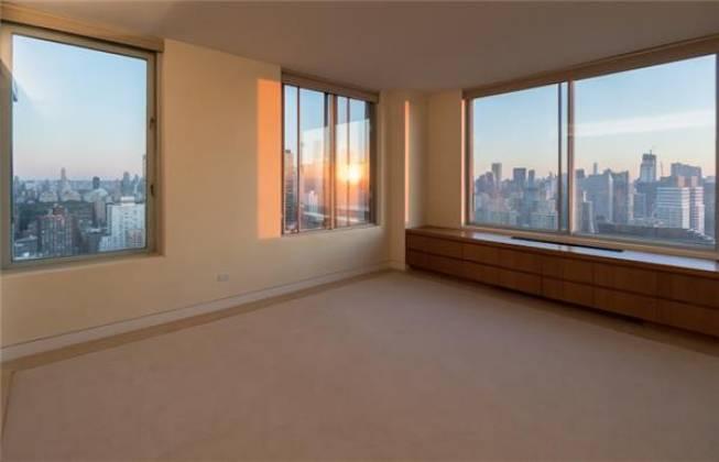 200 90 Fifth Avenue New York,New York 10069,6 Bedrooms Bedrooms,5.5 BathroomsBathrooms,Condocoop,Trump Place,90 Fifth Avenue,293865501ec69cb72b9b3