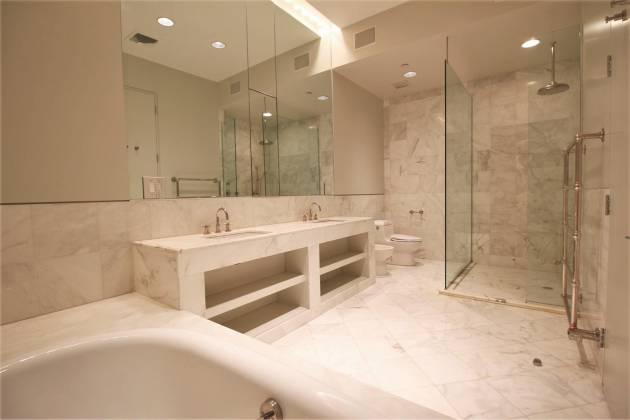 30 71 West 23rd Street,10th Floor New York,New York 10013,2 Bedrooms Bedrooms,3 BathroomsBathrooms,Condocoop,Loft,The,71 West 23rd Street,10th Floor,11657650