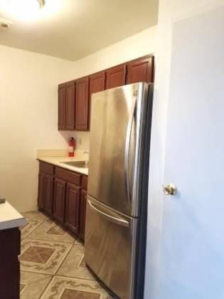 11 71 West 23rd Street,10th Floor Brooklyn,New York 11233,2 Bedrooms Bedrooms,1 BathroomBathrooms,Apartment,71 West 23rd Street,10th Floor,98503814