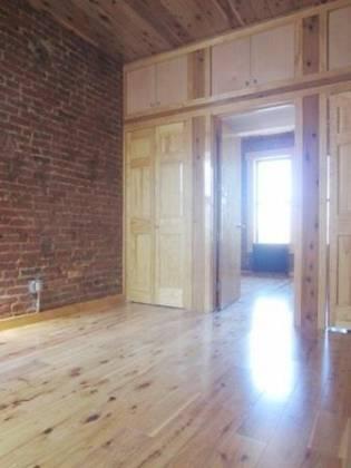 105 71 West 23rd Street,10th Floor New York,New York 10012,1 Bedroom Bedrooms,1 BathroomBathrooms,Apartment,71 West 23rd Street,10th Floor,10396801/1083