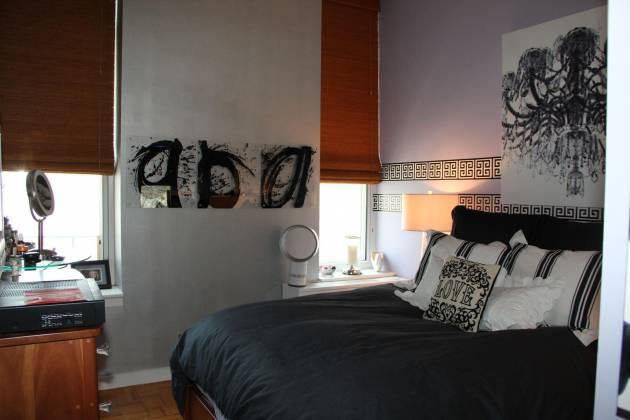 117 71 West 23rd Street,10th Floor New York,New York 10038,1 Bedroom Bedrooms,1 BathroomBathrooms,Condocoop,Seaport Park,71 West 23rd Street,10th Floor,98766115