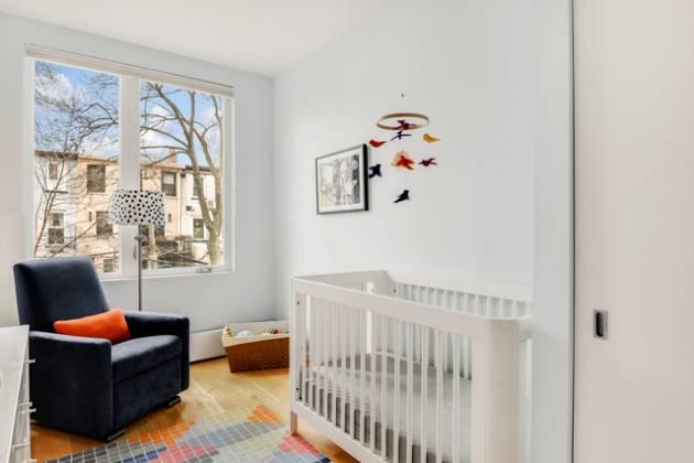 103 90 Fifth Avenue Brooklyn,New York 11231,4 Bedrooms Bedrooms,4 BathroomsBathrooms,Condocoop,Third + Bond,90 Fifth Avenue,46977703587911d3081ee