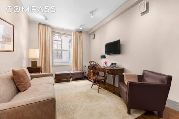 1150 90 Fifth Avenue New York,New York 10128,2 Bedrooms Bedrooms,1.5 BathroomsBathrooms,Condocoop,90 Fifth Avenue,5292997642c9fdad23b46