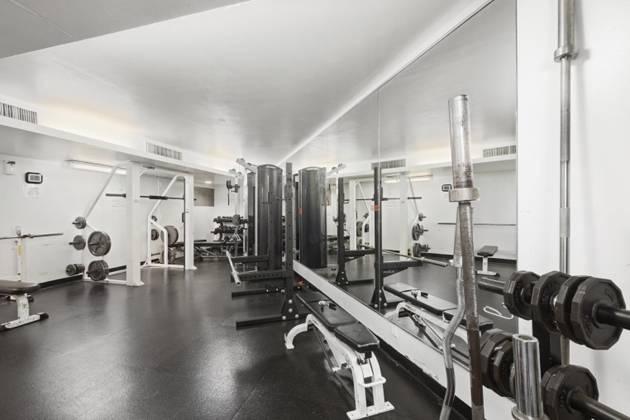 1 71 West 23rd Street,10th Floor New York,New York 10003,1 Bedroom Bedrooms,1 BathroomBathrooms,Condocoop,Zeckendorf Towers,71 West 23rd Street,10th Floor,6075687