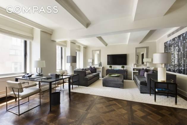 35 90 Fifth Avenue New York,New York 10021,1 Bedroom Bedrooms,1.5 BathroomsBathrooms,Condocoop,Carlyle Hotel,The,90 Fifth Avenue,9337945be98195ad24315