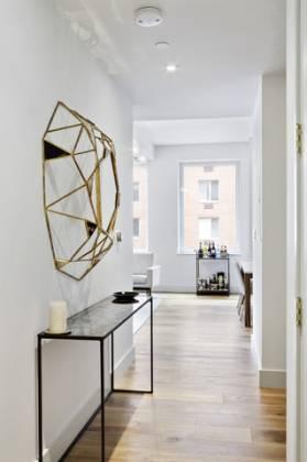 93 90 Fifth Avenue New York,New York 10013,2 Bedrooms Bedrooms,2 BathroomsBathrooms,Condocoop,90 Fifth Avenue,9374944d7b75ce267319f