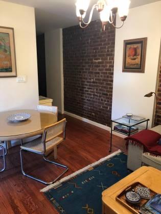 89 349 Fifth Avenue New York,New York 10012,2 Bedrooms Bedrooms,1 BathroomBathrooms,Apartment,349 Fifth Avenue,7777777