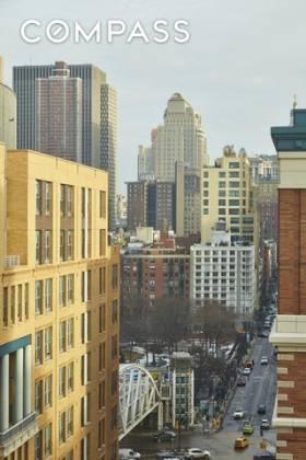 400 90 Fifth Avenue New York,New York 10282,1 Bedroom Bedrooms,1.5 BathroomsBathrooms,Apartment,Tribeca Park,90 Fifth Avenue,419110762d207fb49b964