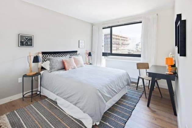 26-14 90 Fifth Avenue Queens,New York 11101,2 Bedrooms Bedrooms,2 BathroomsBathrooms,Apartment,90 Fifth Avenue,4962562564a85511b4541